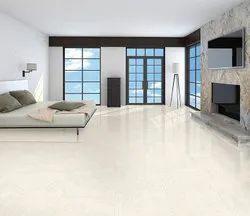 Ceramic Floor Tiles, 12x18cm, Matte