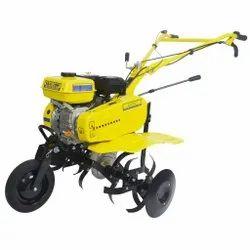 Inter Cultivator (Petrol) KK-IC-200P