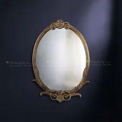Mirror Frames Design