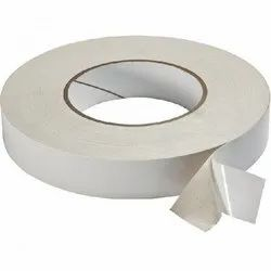 Self-Adhesive Tape Double Side Gum Roll
