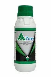 Azoxystrobin 23 Sc, Plastic Bottel
