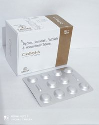 Pcd Pharma Franchise In Sri Potti Sriramulu Nellore