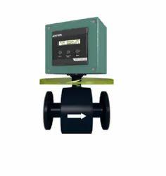 Magflow 650 Aster Electromagnetic Flow Meter 40NB