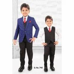 Kids- Boys Blazers & Coats Boy Classy Suit, Size: 32.0