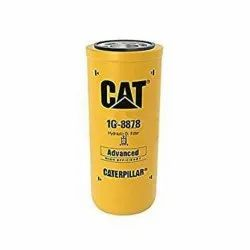 CAT HYDRAULIC FILTER