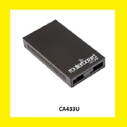 CA433U
