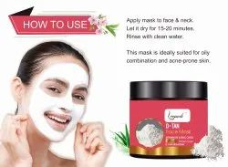 Herbal Face Wash Manufacturer, For Cleansing, Age Group: Adults