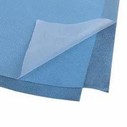 80GSM Non Woven Fabric