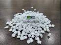 Polypropylene Glass Filled Granules