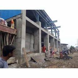 RCC Civil Construction