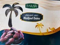 Barari Medjoul Dates