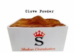 Pure Clove Powder, Packaging: bag, Packaging Size: 10 kg