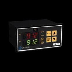 PID Temperature Controller PID-912