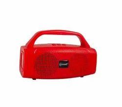 Drumstone Cv117 Bluetooth Speaker Wireless Hifi Speaker