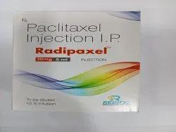 Radipaxel 30mg Injection