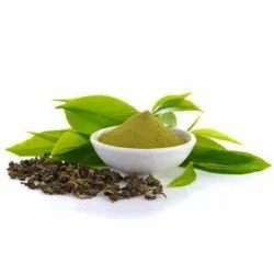 Medicinal Herbal Extracts