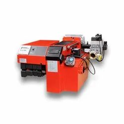 BG800M Bentone Gas Burner