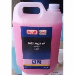 Ross Aqua OR BR 802 Hand Sanitizer & Disinfectant