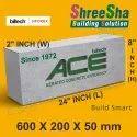 Aac Siporex Blocks Manufacturer