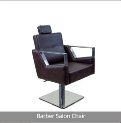Barber Salon Chair