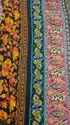Imported Rayon Print Fabric