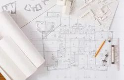 3 Weeks Design Consultancy House Architectural Designing Services, in Delhi NCR, Pan India