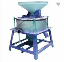Mini Atta Chakki Machine