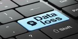 Mimecast Data Leak Prevention & Content Security Software