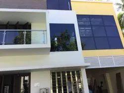 Residential Glazing Glass