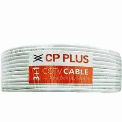 Copper White 90 m Wire