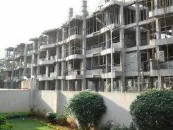 Building Contractor Service, in Haryana,Punjab and Delhi