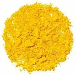 Yolk Yellow Food Color