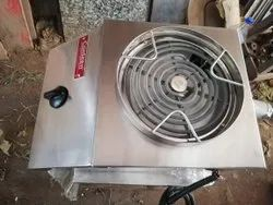 Heating (Elements) Plate