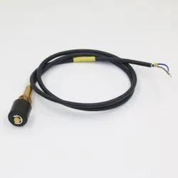 F295.137.06/23 Oil Sensor For Staubli Dobby