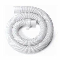 2 Meter Washing Machine Outlet Pipe