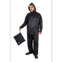 Duckback 667 - Raincoat