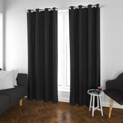 Blackout Fabric