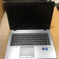 New Arrival-Import Laptop  HP Elitebook 840 G1
