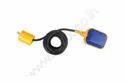 Radix 10A 230 VAC Tilt Level Switch CFS201