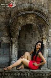 Modeling Photography Service, Event Location: Nagpur
