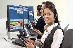 Call Center Job Services