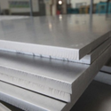 SS 410 Plates, ASTM A240 UNS 410 Stainless Steel Sheets