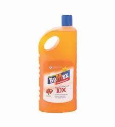 Romex Disinfectant
