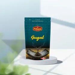 160g Gugal Incense Stick