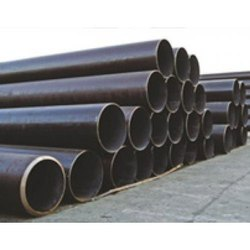 Carbon Steel A106 Gr B Seamless Pipe