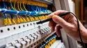 Electrical Safety Inspections Services