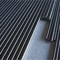 SS 416 Rod, ASTM A479 UNS 416 Stainless Steel Bars