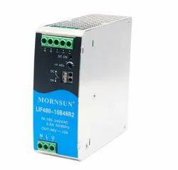 LIF480-10B48R2 Mornsun SMPS Power Supply