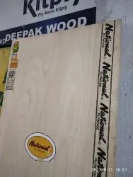 NATIONAL PLY WOOD