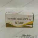 Ivejuv 6 Mg Tablets